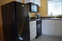 Kitchen Suite 12
