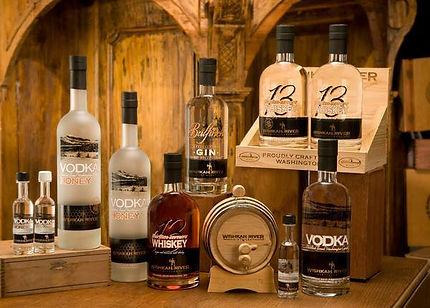 Wishkah River Distillery.jpg