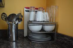 Kitchen Suite 14