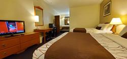 Two Queen Beds 3