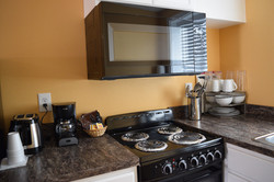 Kitchen Suite 22
