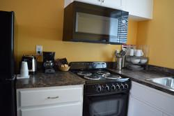 Kitchen Suite 13