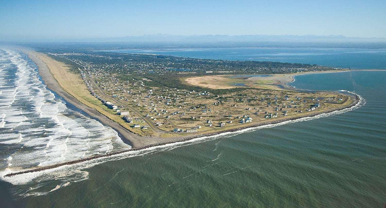 Ocean Shores WA 1