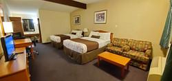 Two Queen Beds 91