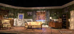 Driftwood Players Theater