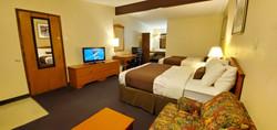 Two Queen Beds 2