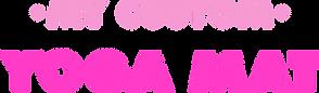 MCYM_Logo.png
