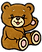 BrownBear_edited_edited.png