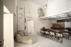Otranto, casa L&B