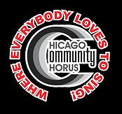 logo_CCC_1.png
