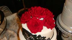 facebook_photo_10150121602322497.jpg