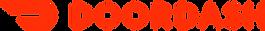 1280px-DoorDash_Logo.png.png