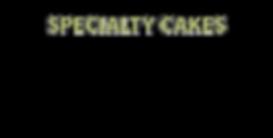 cake header.png