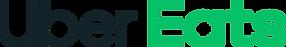 1200px-Uber_Eats_2020_logo.svg.png