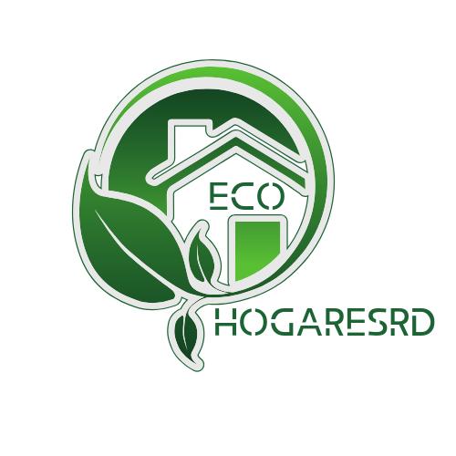 ECO HOGARESRD LOGO 2. 25.8.19.png