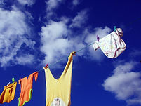 clothes-line-2205055_1920.jpg