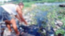 mujer en rio.jpg