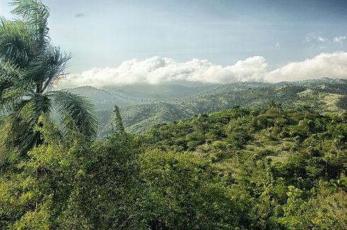 dominican-republic-103899_1920 (1).jpg