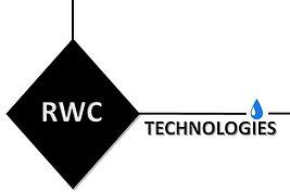 RWC TECH website header 2 copia.jpg