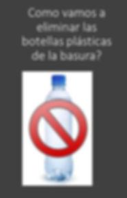 eliminar plasticos 1.jpg