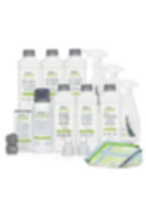 amway home products.jpg