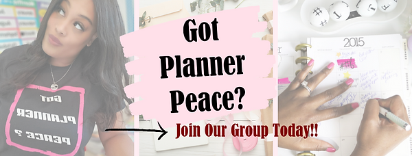 new gpp group cover (1).png