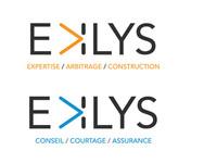 Logo EKLYS