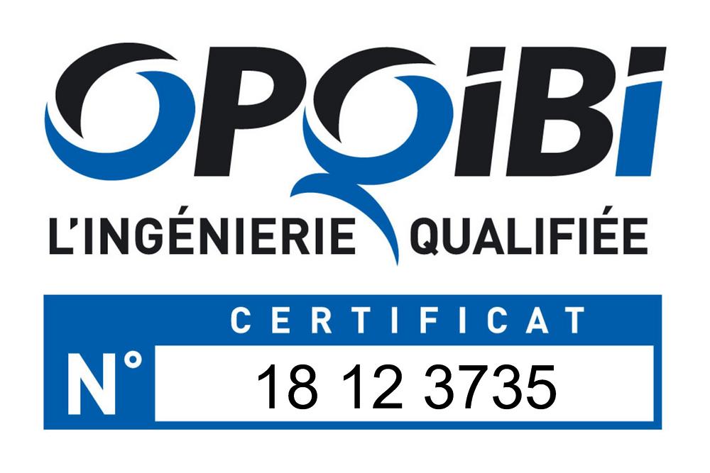 exetec-maitrise-oeuvre-blog-qualification-opqibi-0331
