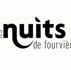 ndf-logo-1556.png