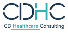 CD Healthcare Consulting