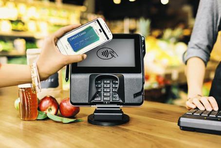 Apple Pay et les retailers français