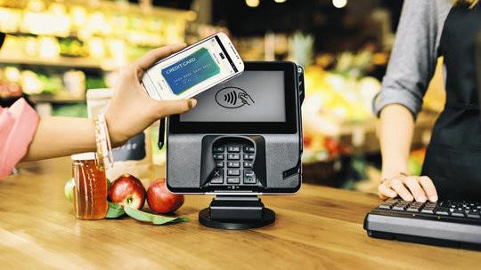 deepidoo-blog-apple-pay-et-les-retailers-francais