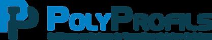 logo_polyprofils.png