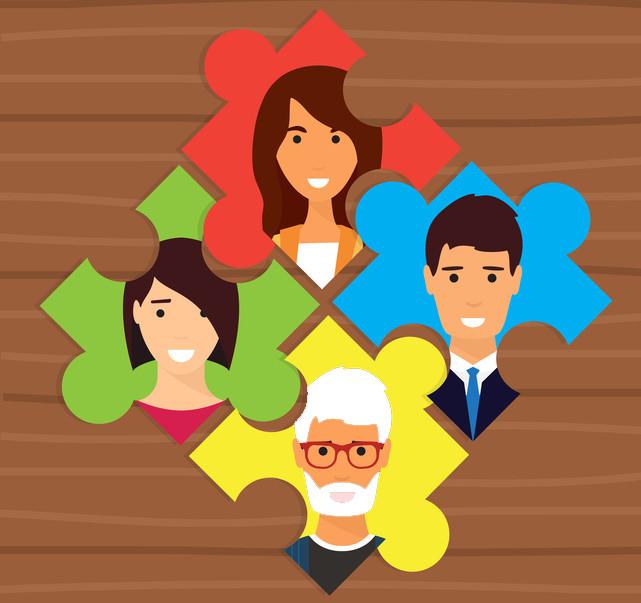 woozjob-recrutement-blog-travailler-en-famille