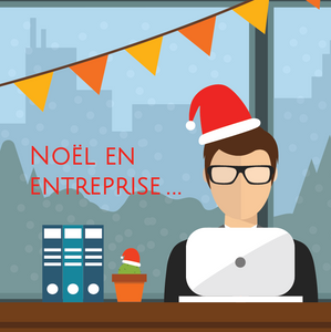 woozjob-recrutement-blog-fetes-noel-entreprise-erreurs-a-ne-pas-faire