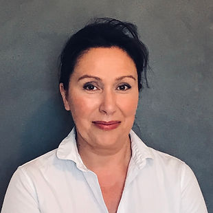portrait S CLAIRET - mai 2020.jpg