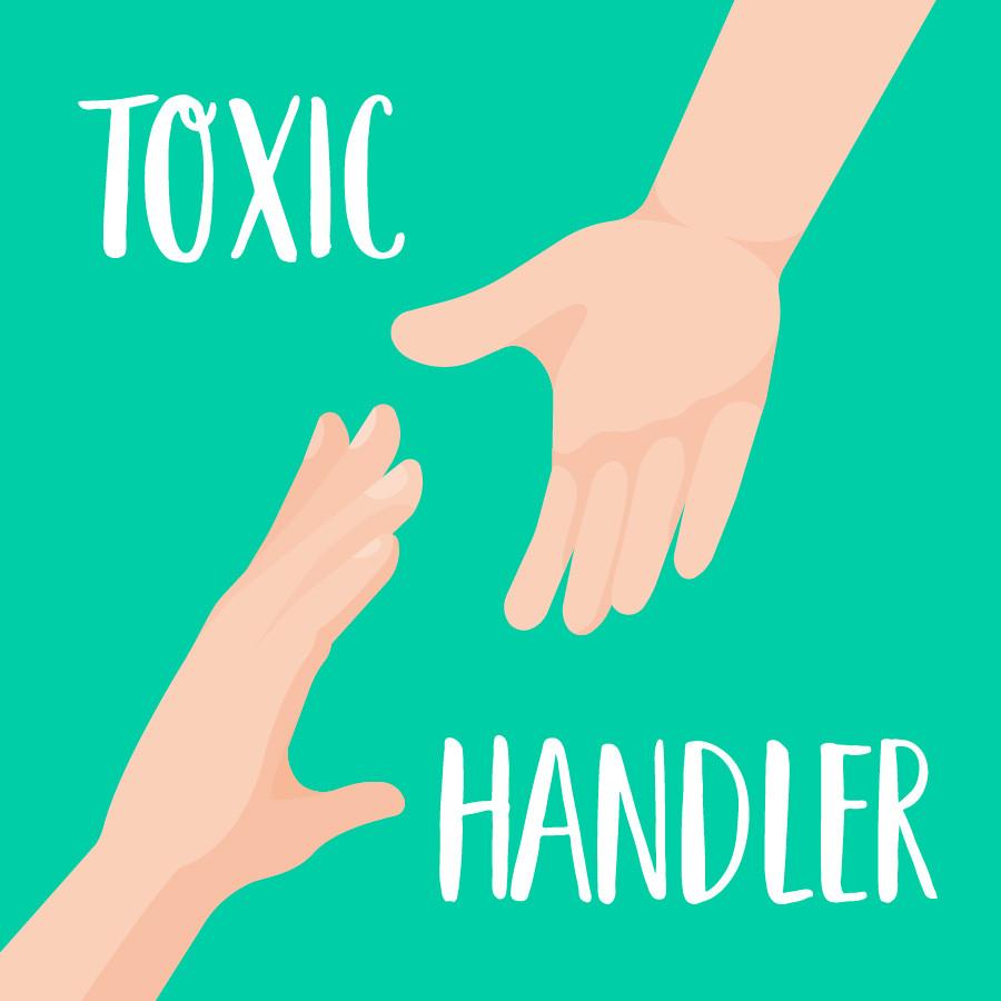 blog-woozjob-recrutement-toxic-handlers