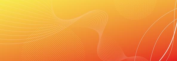 Background_orange.png