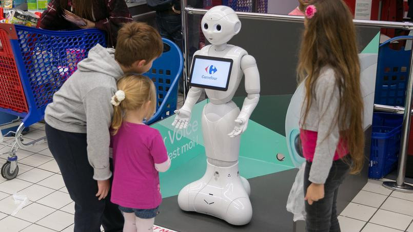 deepidoo-blog-robot-en-point-de-vente-gadget-ou-innovation-commerciale