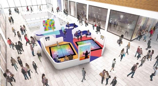 deepidoo-blog-le-premier-centre-commercial-connecte-7