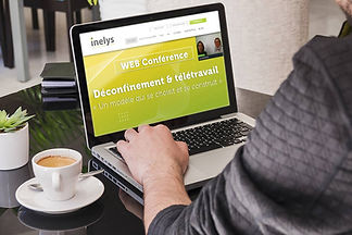 Inelys_social_mockup_web_conference_BD.j
