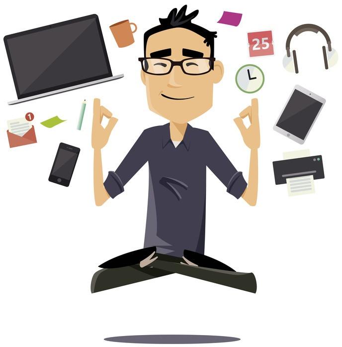 woozjob-recrutement-blog-stress-technologique