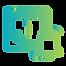 inelys-social-module-alerte-echeance.png
