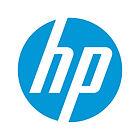 thym-business_telecom-IT-visio_partenaire-hp