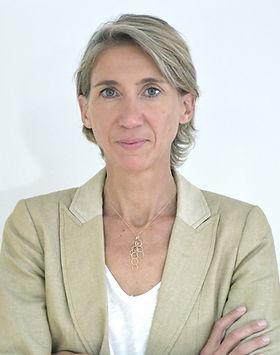 Audrey CASTEU, Expert Comptable INELYS A