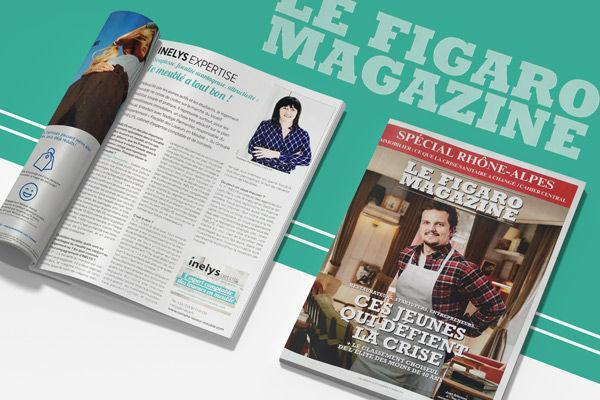 Magazine-figaro-inelys-expertise.jpg