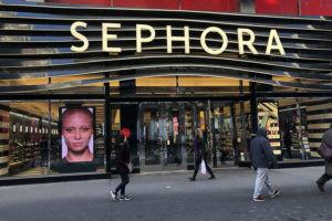 deepidoo-blog-sephora-new-york-magasin-digitalise-1