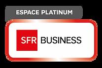 THYMBUSINESS_Logo_Partenaire_SFR_BUSINES