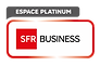 THYMBUSINESS_Logo_Partenaire_SFR_BUSINESS_Espace_planitium
