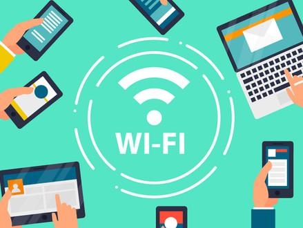 Pourquoi installer le WiFi au sein de son entreprise ?
